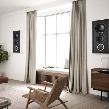 Phantom S180 Stereo Setup