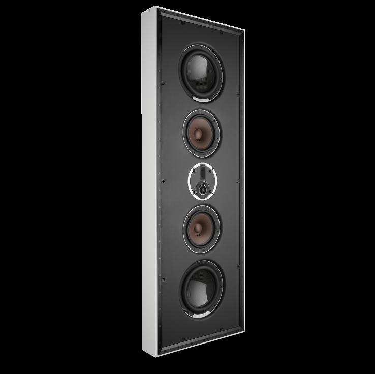PHANTOM Frame S280 Speaker