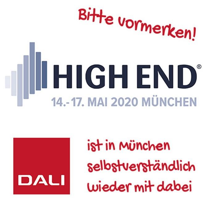 Teaser Highend2020