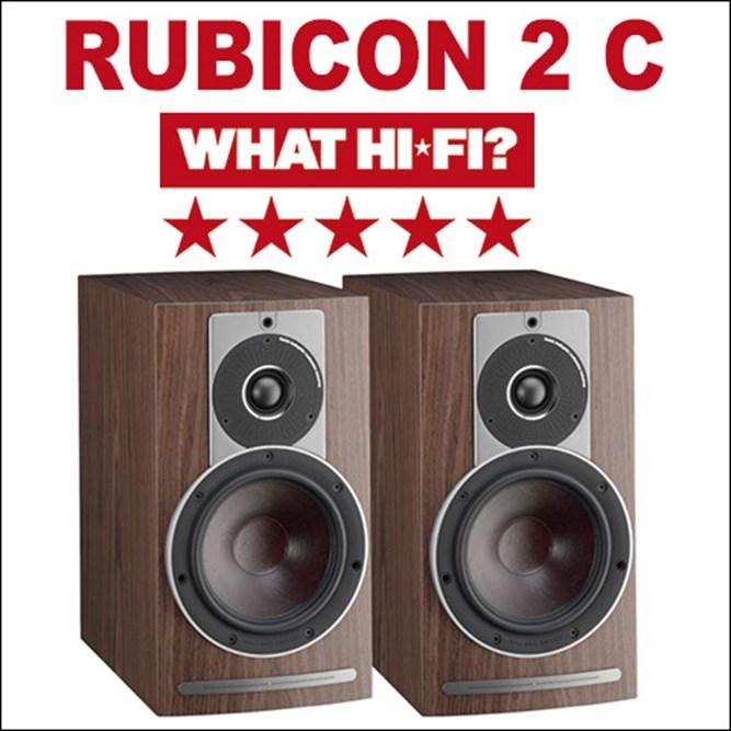 Teaser Rubicon2c Whathifi