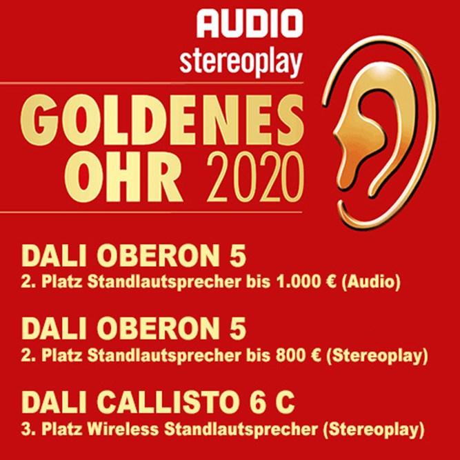 Teaser Dali Goldenesohr2020