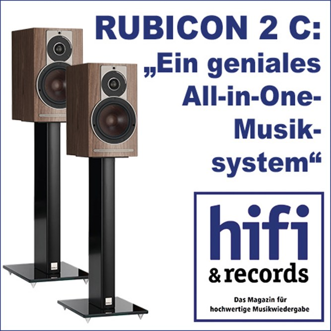Teaser Rubicon2c Hifirecords