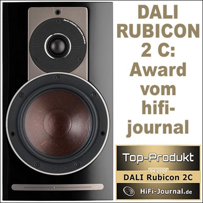 Teaser Rubicon2c Hifijournal