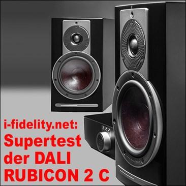 Teaser Rubicon2c Ifn