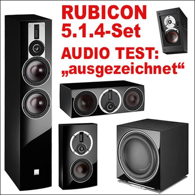 Teaser Rubicon 5 1 4 Audiotest
