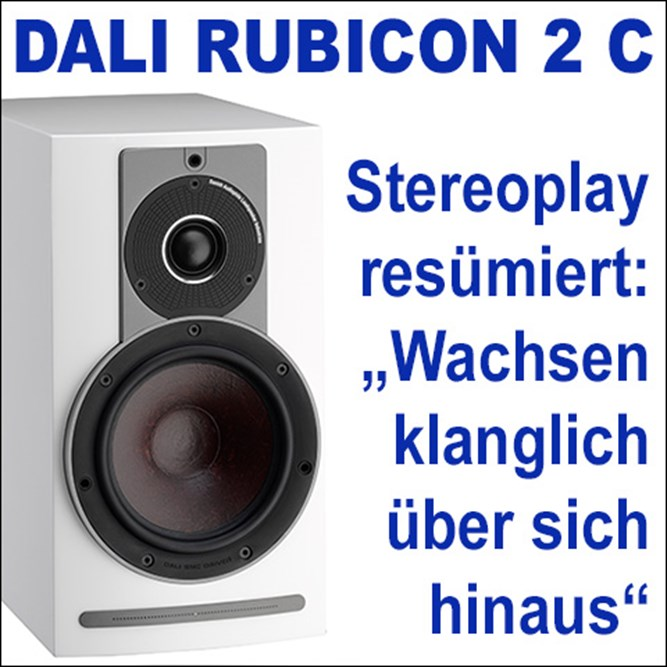 Teaser Rubicon2c Stereoplay