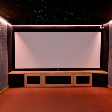 Hifi Cinema 1
