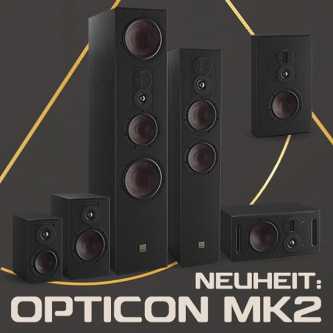Teaser News Opticon Mk2