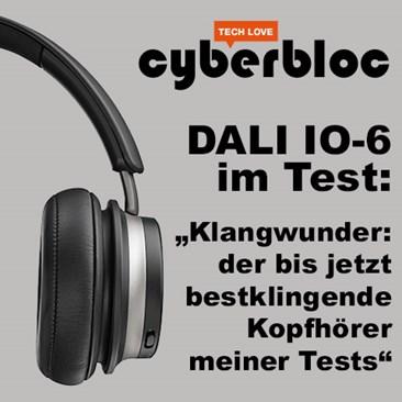 Teaser Io6 Cyberblog