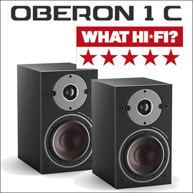 Teaser Oberon1c Whathifi