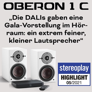 Teaser Oberon1c Stereoplay