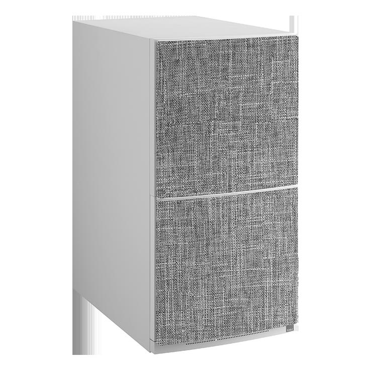 Dali Callisto 2 C White Mountain Grey