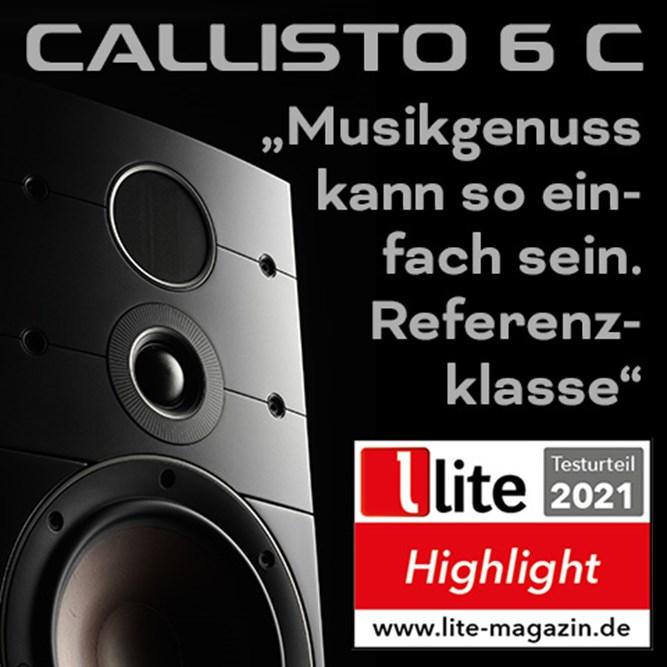 Teaser Callisto6c Litemag