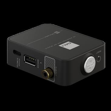 DALI Wireless Subwoofer Receiver WSR