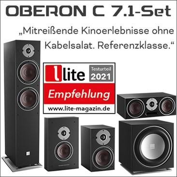 Teaser Obereon C 7 1 Lite